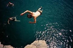 Swim-1464