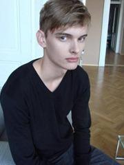 Jozef Exner-014