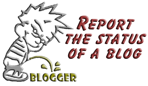 GClosesReport500