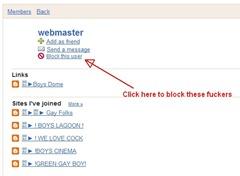 TypicalSpamBlogNames