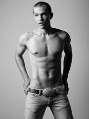 Nicholas Madrid-003