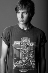 Patrick Braun-009