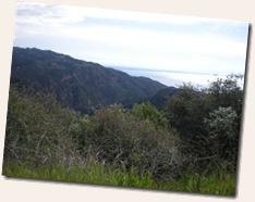 PCTR Malibu Creek 3-1
