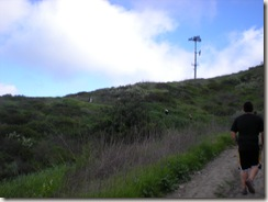 OC Chili Winter Trail Run view2