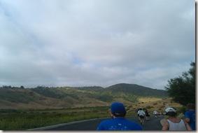 Lagunahills half marathon2