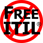 free_itil