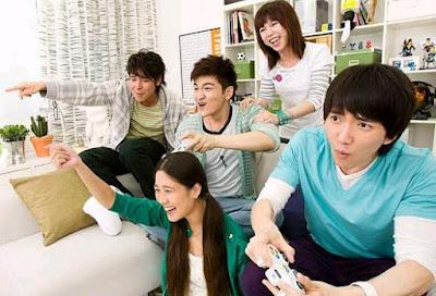 [Event]台北國際電玩展Xbox 360活動滿檔!讓你有得玩又有得拿!