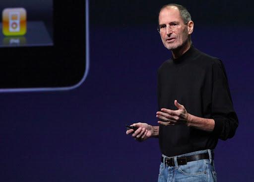 [Tablet] 2011:Year of iPad2?iPad2正式發表!