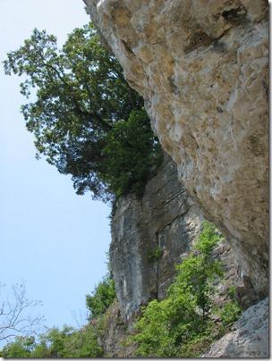 caveinrock2