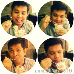 icecream1