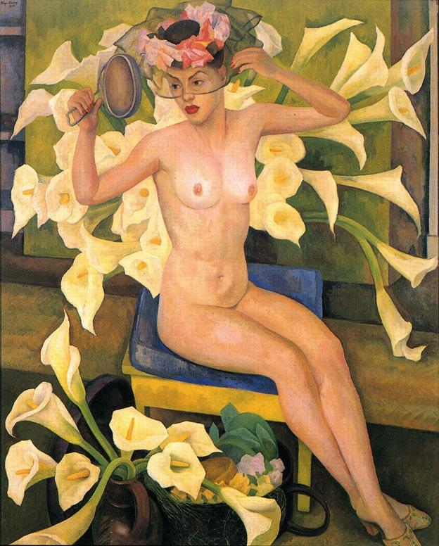 diego.gall.nudeflowerscover