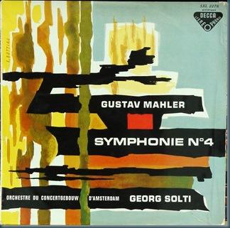 Mahler4Solti