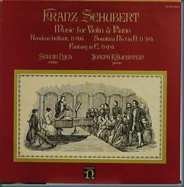 Schubert934Luca