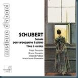 SchubertTrio581Pasquier