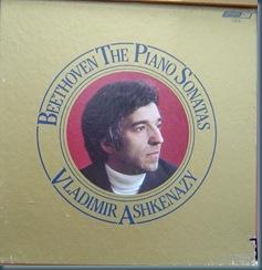 BeethovenPSAshkenazy