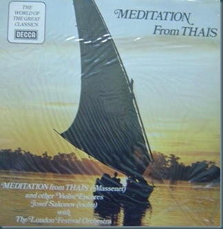 MeditationThais