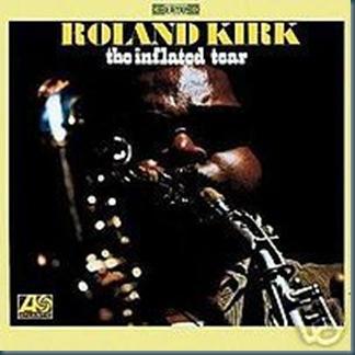 RolandKirkTear