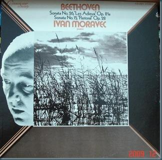 BeethovenPS26Moravec-1