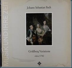 BachGoldbergLeonhardt