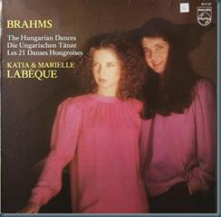 BrahmsDanceLabeque