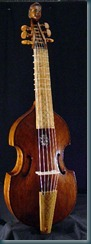 viol5