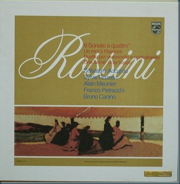 RossiniStringAccardo