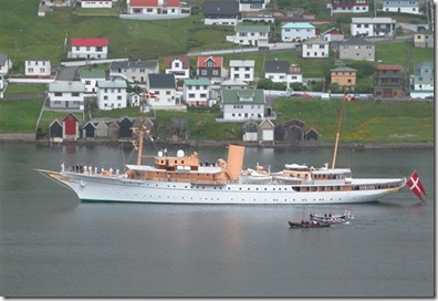 Royal_Danish_ship_Dannebrog_in_Vagur,_Faroe_Islands
