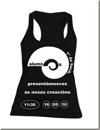 camiseta8