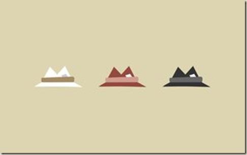hats_png_295x1600_q85[1]