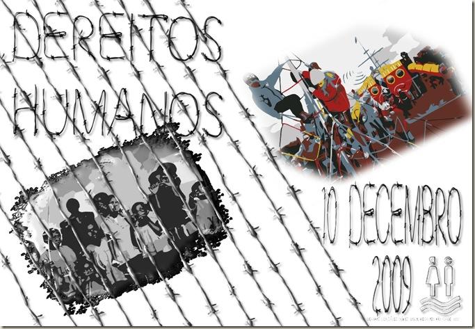 DEREITOS HUMANOS 09 BLOG