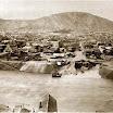 Mukhrani Ferry across the Mtkvari River. 1903..jpg