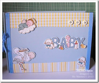 album_baby_boy