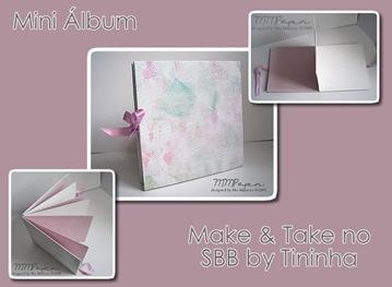make_take_SBB_1