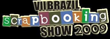 scrap2009_logo