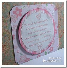 convite_batizado_girl3