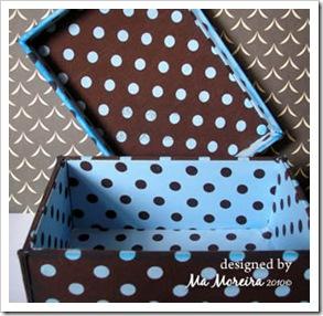caixa_bolinha_azul3