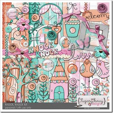sfancy-knockknock-preview01 (1)