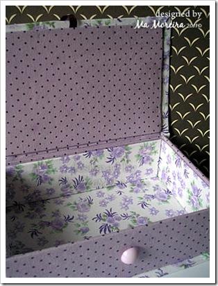 caixa_francesa_by_monica2