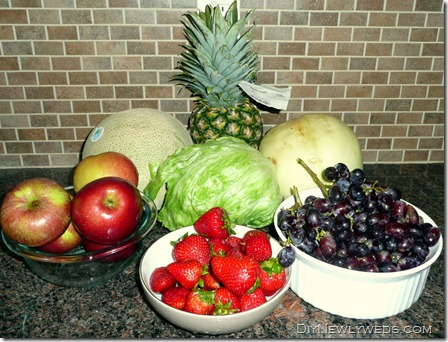 diy_fruit_bouqet