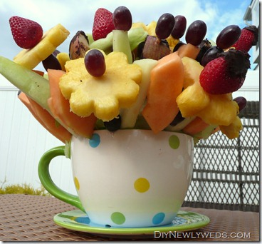 edible_fruit_bouquet