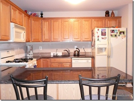 kitchen_remodel_with_granite_counters
