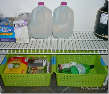 pantry_recycling_bins