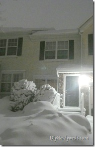 our_house_snowed_in