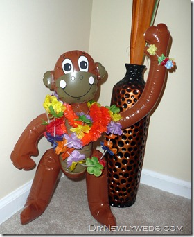 luau_party_decor