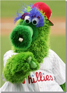 phillies_phanatic