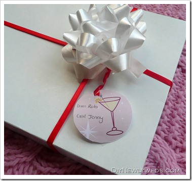 cocktail_printable_gift_tag