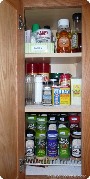 organized_spice_cabinet