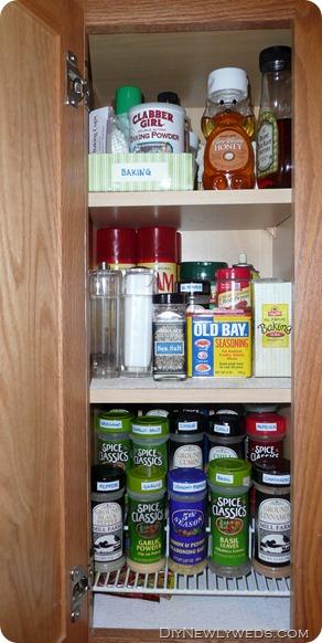 organized_spice_cabinet