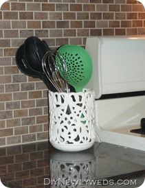 kitchen_utensil_vase