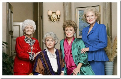 golden-girls-living-room-cast